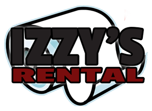 Izzy's Bathroo Rentals - Bloomington Indiana