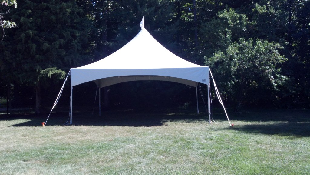 Tent Tables Amp Chair Rentals For Any Event Aw Waste