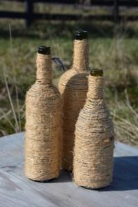 jute-wrapped-wine-bottles