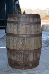 whiskey-barrel-new